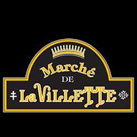 Marché De La Villette : Site Web, Localisateur Des Adresses Et Heures D'Ouverture