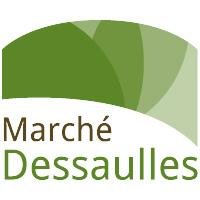 Circulaire Marché Dessaulles - Flyer - Catalogue - Charcuteries