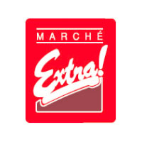 Circulaire Marché Extra Circulaire - Catalogue - Flyer - Laval-ouest