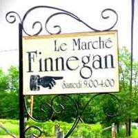Marché Finnegan's Market - Promotions & Rabais - Marchés Aux Puces