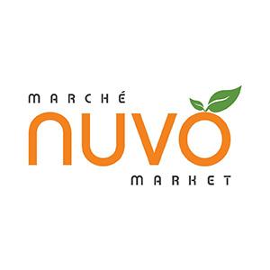 Marché Nuvo - Promotions & Rabais pour Bières Et Vins
