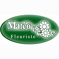 Marco Fleuriste - Promotions & Rabais à Montérégie - Fleuristes