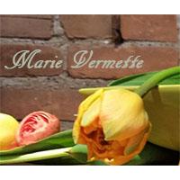 Marie Vermette - Promotions & Rabais à Montréal - Fleuristes