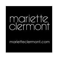 Le Magasin Mariette Clermont : Site Web, Localisateur Des Adresses Et Heures D'Ouverture