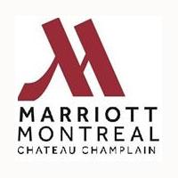 Marriott Chateau Champlain : Site Web, Localisateur Des Adresses Et Heures D'Ouverture