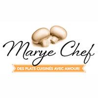Le Restaurant Marye Chef : Site Web, Localisateur Des Adresses Et Heures D'Ouverture