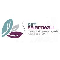 Massothérapeute Kim Falardeau - Promotions & Rabais à Saint-Charles-Borromée
