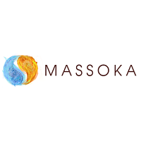 Massothérapie Massoka - Promotions & Rabais à Oka