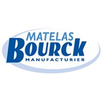 Matelas Bourck : Site Web, Localisateur Des Adresses Et Heures D'Ouverture
