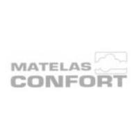 Matelas Confort : Site Web, Localisateur Des Adresses Et Heures D'Ouverture