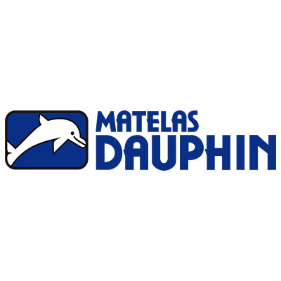 Matelas Dauphin - Promotions & Rabais - Ameublement à Bas-Saint-Laurent