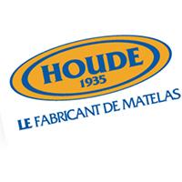 Matelas Houde : Site Web, Localisateur Des Adresses Et Heures D'Ouverture