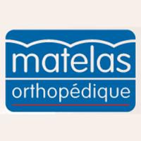 Matelas Orthopédique - Promotions & Rabais - Lits Ajustables