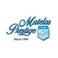 Matelas Prestige : Site Web, Localisateur Des Adresses Et Heures D'Ouverture