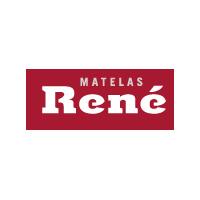 Matelas René - Promotions & Rabais - Ameublement à Bas-Saint-Laurent