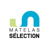 Matelas Selection : Site Web, Localisateur Des Adresses Et Heures D'Ouverture