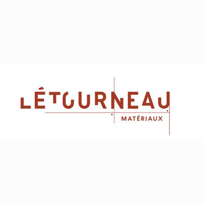 Matériaux De Construction Létourneau - Promotions & Rabais pour Planchers