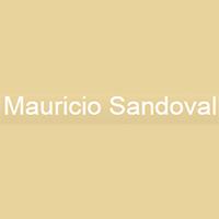Mauricio Sandoval Denturologiste : Site Web, Localisateur Des Adresses Et Heures D'Ouverture