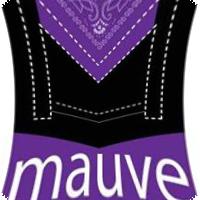Mauve Perçage Tatouage : Site Web, Localisateur Des Adresses Et Heures D'Ouverture