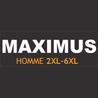Maximus - Promotions & Rabais - Vêtements à Vaudreuil-Dorion