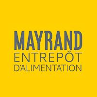 Mayrand : Site Web, Localisateur Des Adresses Et Heures D'Ouverture