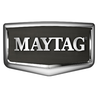 Maytag Canada : Site Web, Localisateur Des Adresses Et Heures D'Ouverture