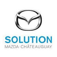 Mazda Châteauguay : Site Web, Localisateur Des Adresses Et Heures D'Ouverture