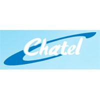 Mazda Chatel : Site Web, Localisateur Des Adresses Et Heures D'Ouverture