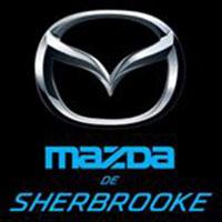 Mazda De Sherbrooke : Site Web, Localisateur Des Adresses Et Heures D'Ouverture