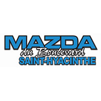 Mazda Du Boulevard : Site Web, Localisateur Des Adresses Et Heures D'Ouverture