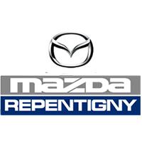 Mazda Repentigny : Site Web, Localisateur Des Adresses Et Heures D'Ouverture