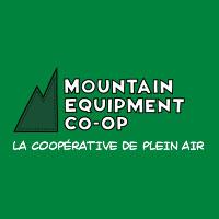 Le Magasin MEC – Coopérative Plein Air : Site Web, Localisateur Des Adresses Et Heures D'Ouverture