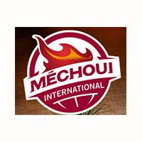 Méchoui International : Site Web, Localisateur Des Adresses Et Heures D'Ouverture