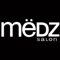 Mëdz Salon : Site Web, Localisateur Des Adresses Et Heures D'Ouverture