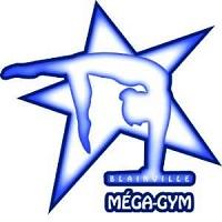 Méga-Gym Blainville - Promotions & Rabais pour Trampoline