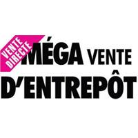 Le Magasin Méga Vente Entrepôt Montreal : Site Web, Localisateur Des Adresses Et Heures D'Ouverture