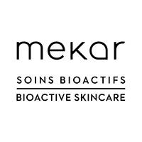 Mekar - Promotions & Rabais - Vitamines Et Produits Naturels