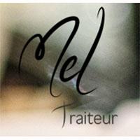 Mel Traiteur : Site Web, Localisateur Des Adresses Et Heures D'Ouverture