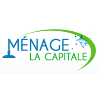 Ménage La Capitale : Site Web, Localisateur Des Adresses Et Heures D'Ouverture