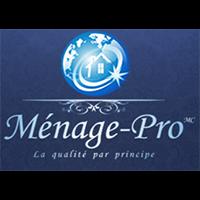 Ménage-Pro : Site Web, Localisateur Des Adresses Et Heures D'Ouverture