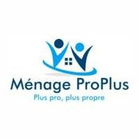 Ménage ProPlus : Site Web, Localisateur Des Adresses Et Heures D'Ouverture