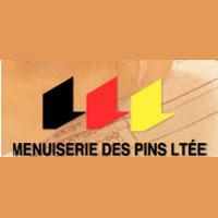 Menuiserie Des Pins Ltée : Site Web, Localisateur Des Adresses Et Heures D'Ouverture