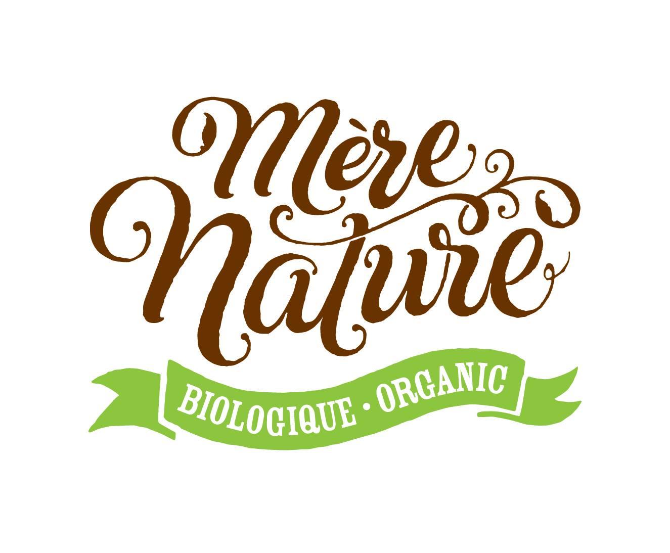 Mère Nature - Promotions & Rabais pour Épicerie En Ligne