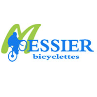 Messier Bicyclettes - Promotions & Rabais - Vélos