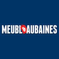 Meubl'Aubaines - Promotions & Rabais - Ameublement à Mascouche
