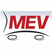Meuble En Vrac - Promotions & Rabais - Bureau