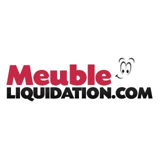Meuble Liquidation : Site Web, Localisateur Des Adresses Et Heures D'Ouverture