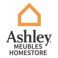 Circulaire Meubles Ashley pour Mobilier Bureau