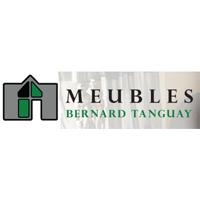 Le Magasin Meubles Bernard Tanguay : Site Web, Localisateur Des Adresses Et Heures D'Ouverture