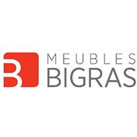 Circulaire Meubles Bigras Circulaire - Catalogue - Flyer